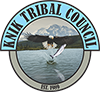 Knik Tribal Council